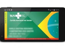 SUS mobile