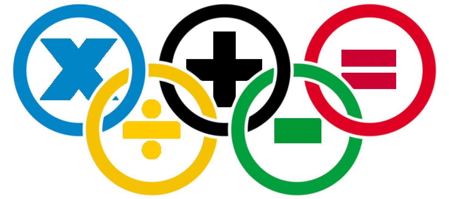 Alunos de Natal são medalhistas na 10ª Olimpíada Brasileira de Matemática