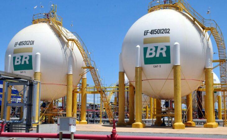 Petrobras abre inscrições para Programa de Estágio 2017