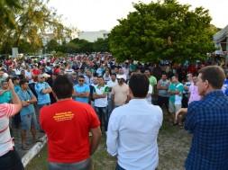 reunião-governo-ass – crédito Glaucia Paiva (3)