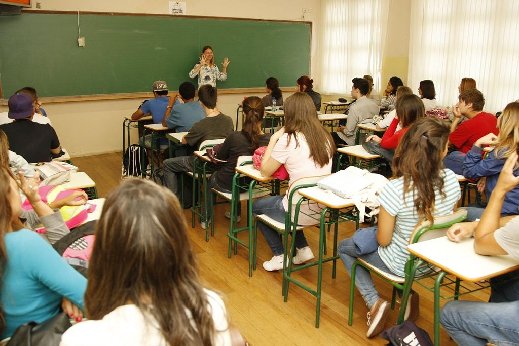 Governo do RN convoca 809 professores e especialistas efetivos