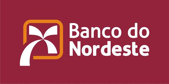 Banco do Nordeste confirma concurso para cargos de nível superior