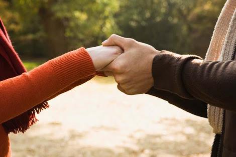 Pesquisa da UFRN revisa conceitos sobre amor, apego e estratégias sexuais