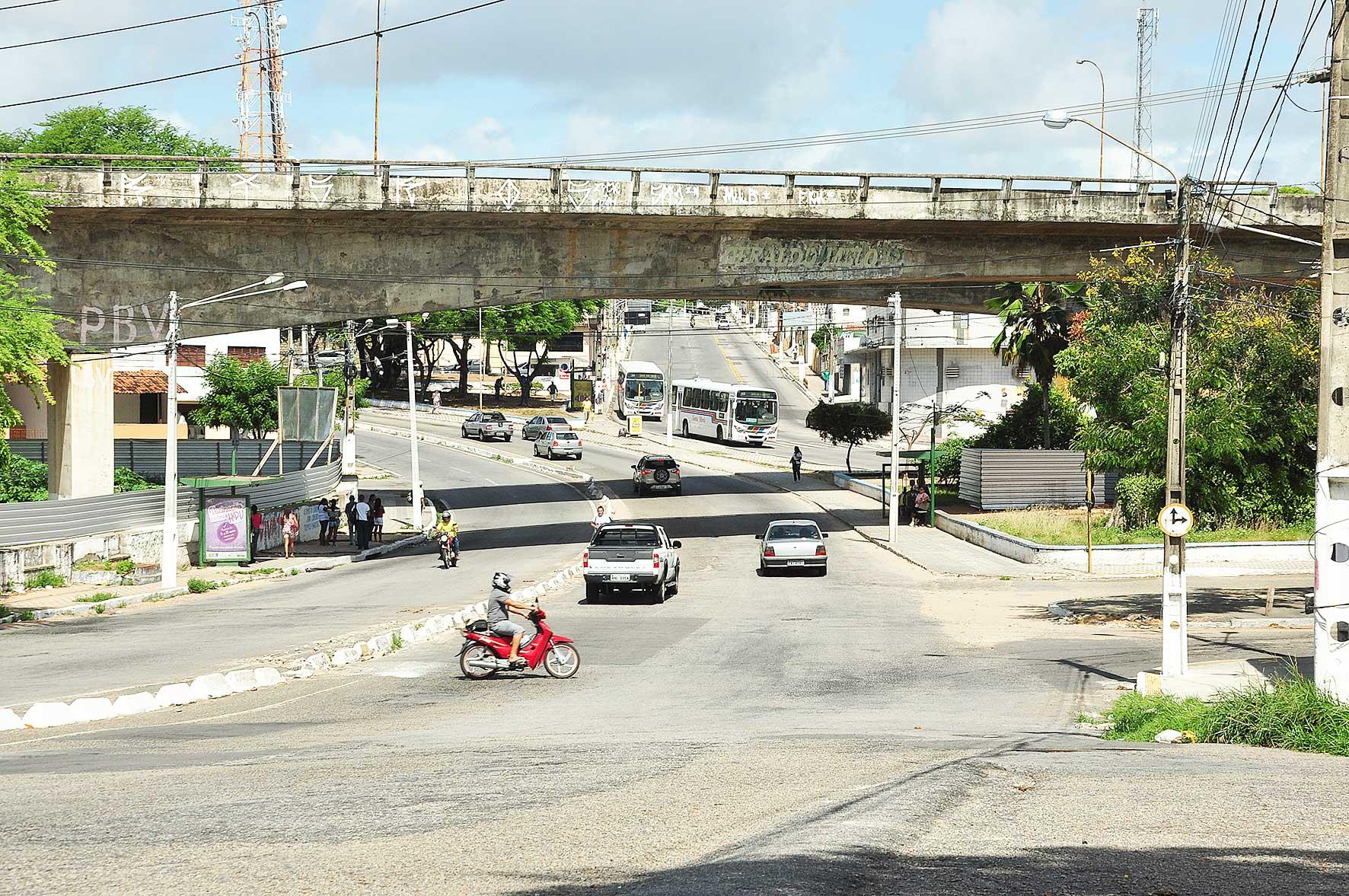 MPRN requer bloqueio de R$ 2,35 mihões da Conta Única da Prefeitura de Natal