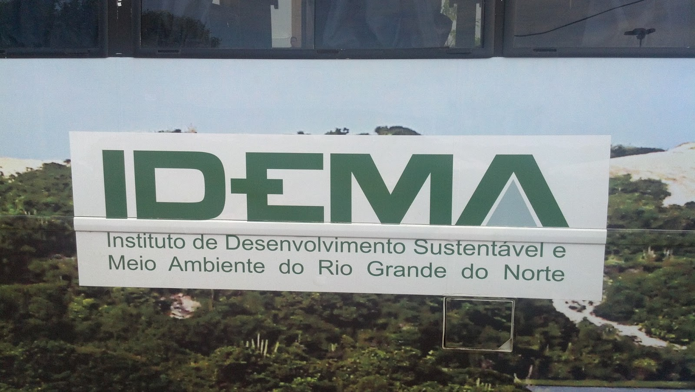 Operação Candeeiro descobre desvio de R$ 19,3 milhões do IDEMA