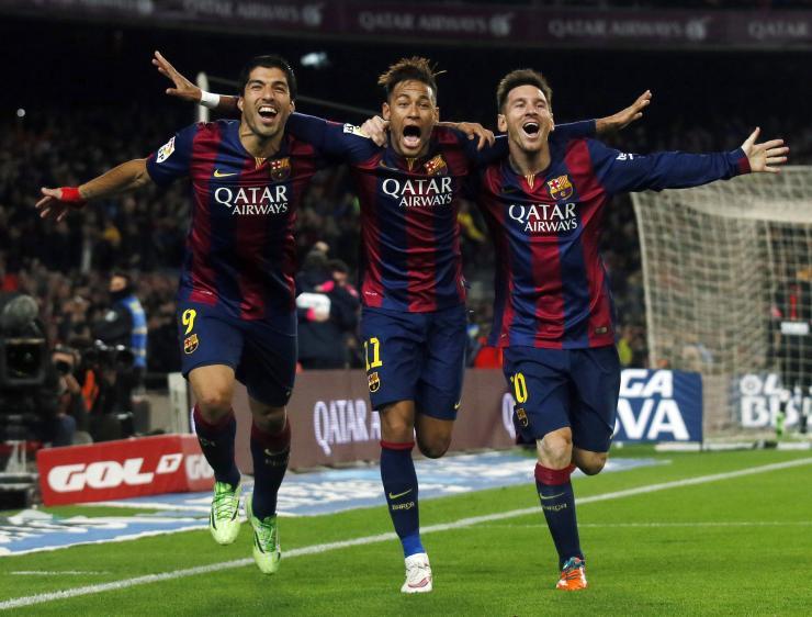 Confira quais campeonatos europeus serão transmitidos por cada canal da TV paga
