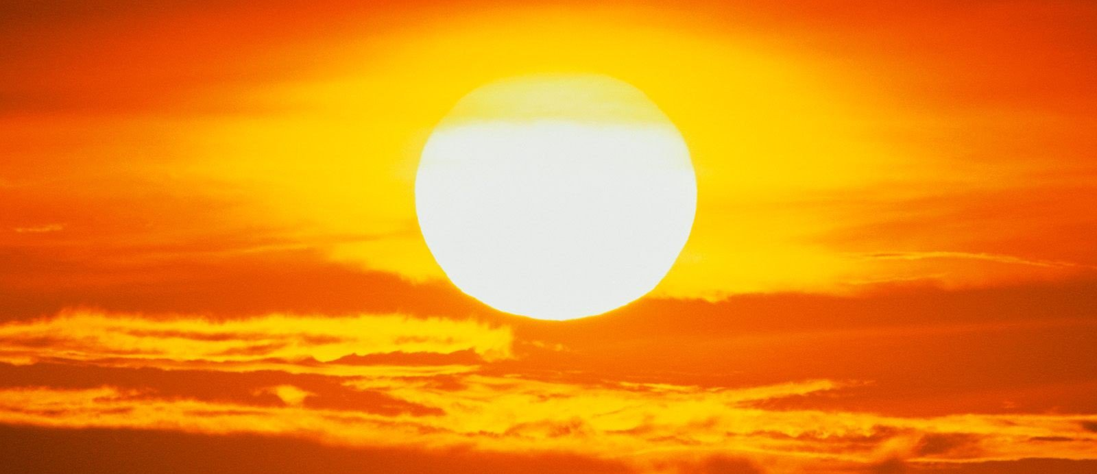 Saiba curiosidades sobre o Sol