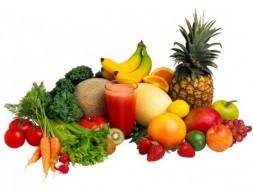 Alimentação-Saudável-cuidada-629×414