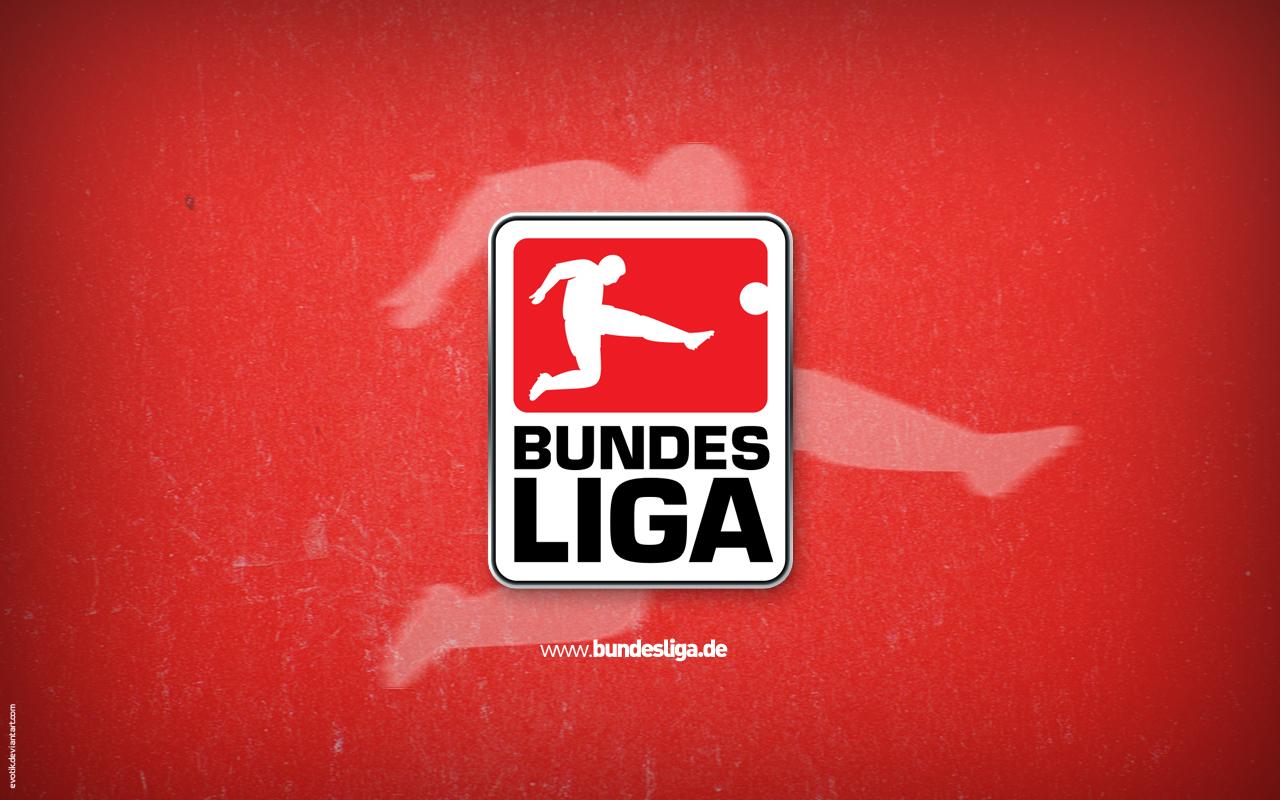 Campeonato Alemão de Futebol divulga apoio a refugiados