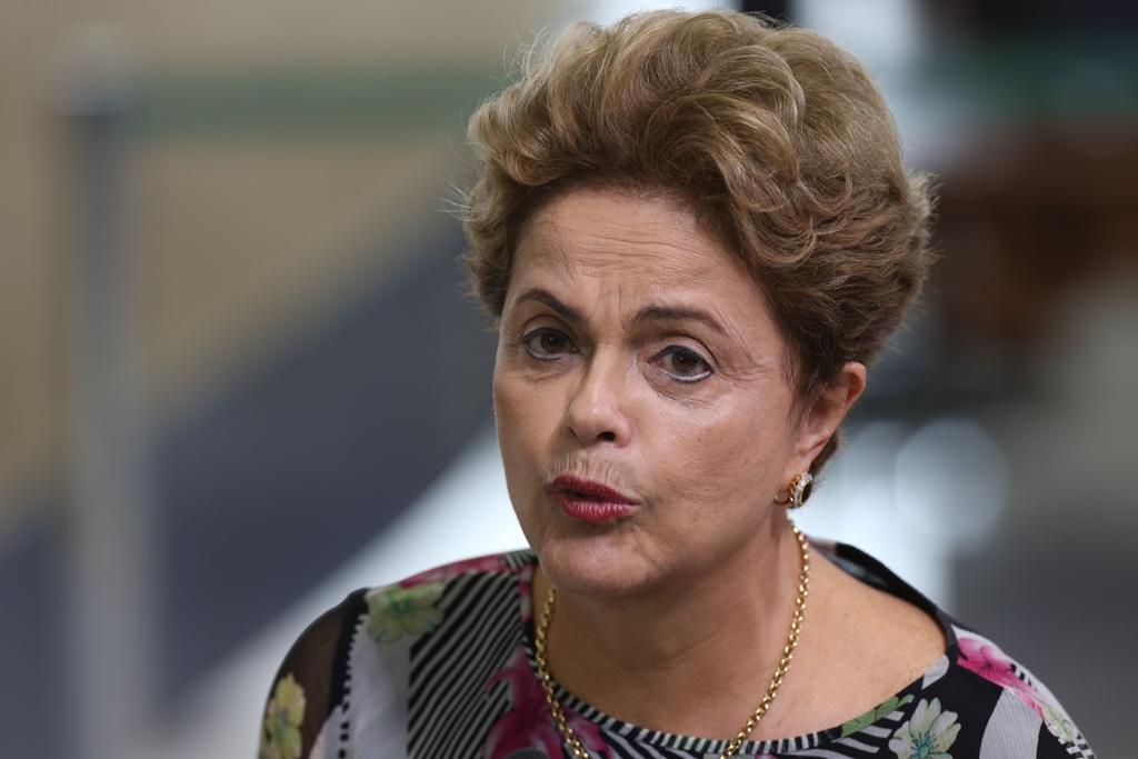 Em depoimento, Marcelo Odebrecht garante que Dilma sabia de caixa 2