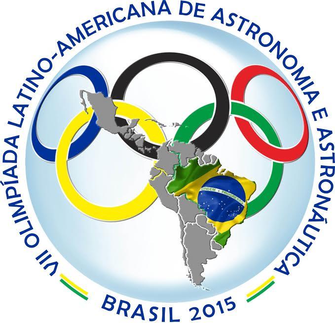 Brasil sediará Olimpíada Latino-Americana de Astronomia e Astronáutica