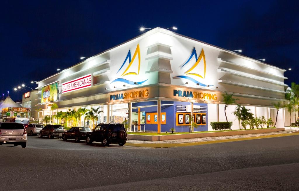 Moviecom do Praia Shopping recebe Festival Varilux de Cinema Francês
