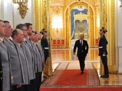 Presidente_Vladimir-Putin_Russia03