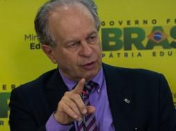 Renato Janine