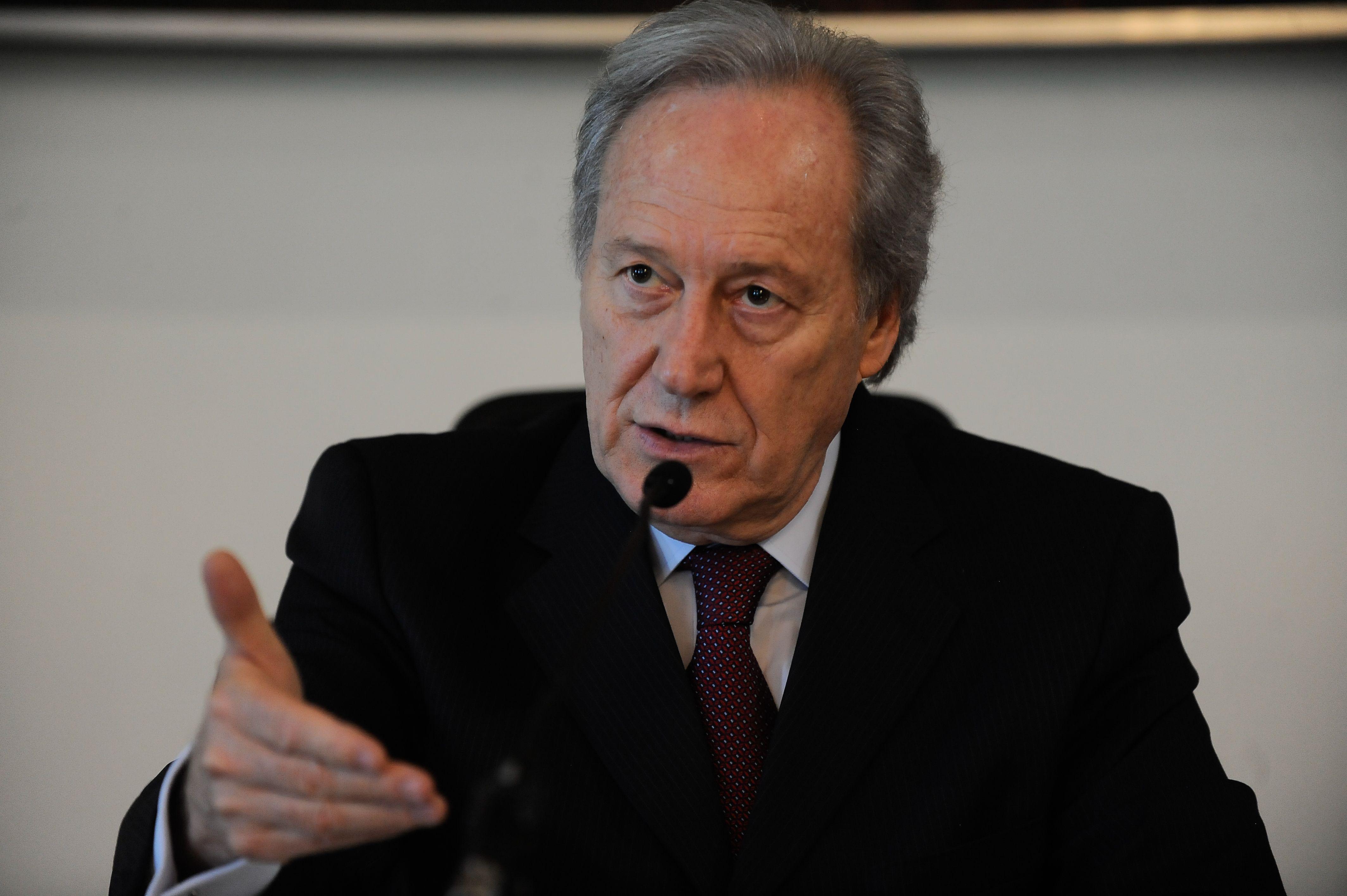 Lewandowski diz que STF cumprirá suas funções e não faltará aos cidadãos brasileiros