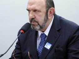 Ricardo Pessoa