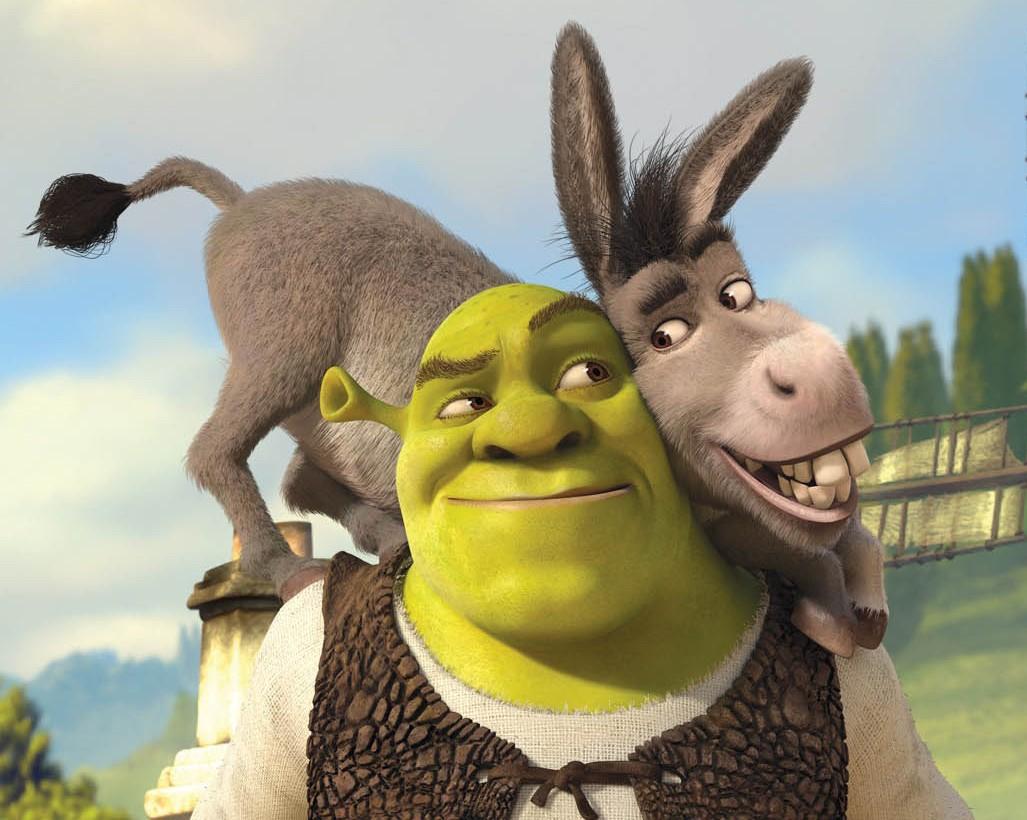 Shrek-eo-Burro-Shrek-Forever-After-e1393431469822