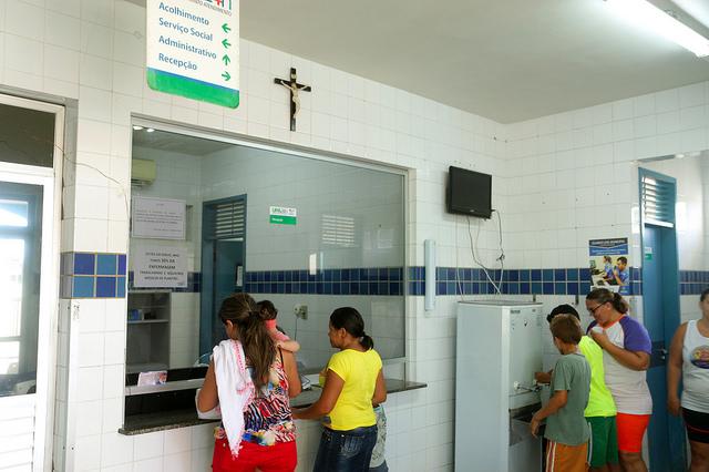 UPAs de Mossoró terão novas escalas médicas a partir de outubro