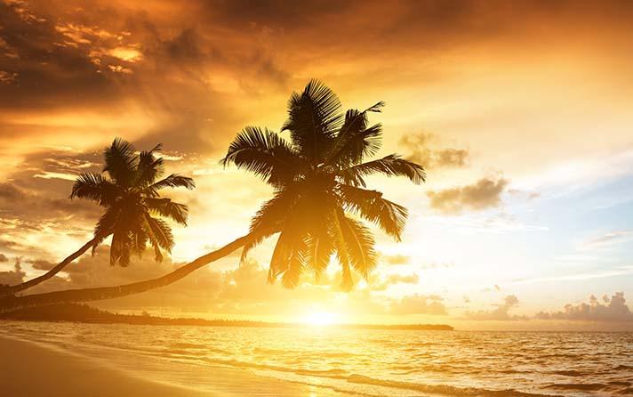 Saiba alguns fatos curiosos sobre o verão!