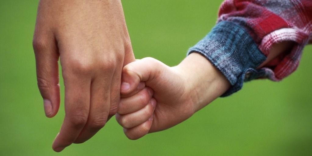 Infância e Juventude: perfil desejado por pretendentes é obstáculo para adoções