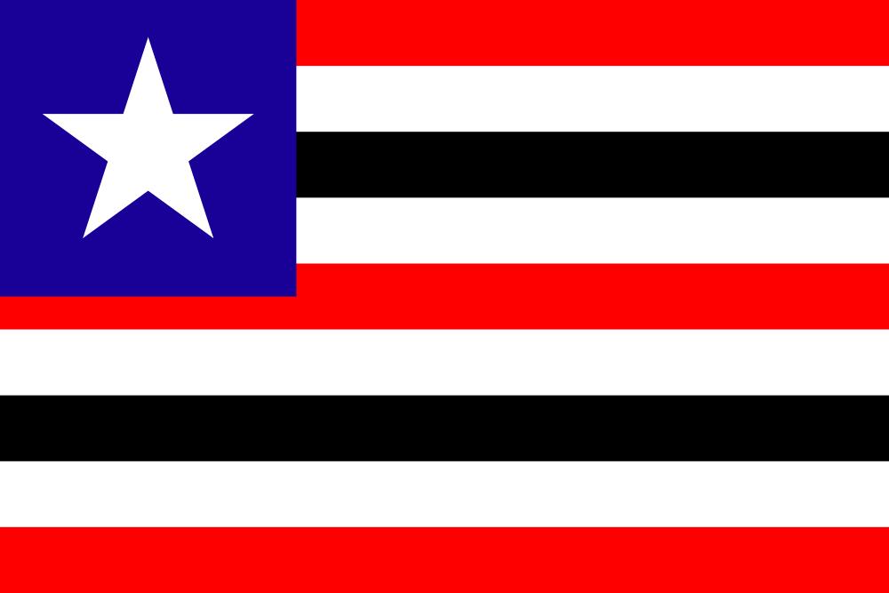 Conheça algumas curiosidades sobre o estado do Maranhão