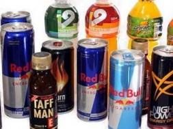 bebidas-energeticas-600×2501