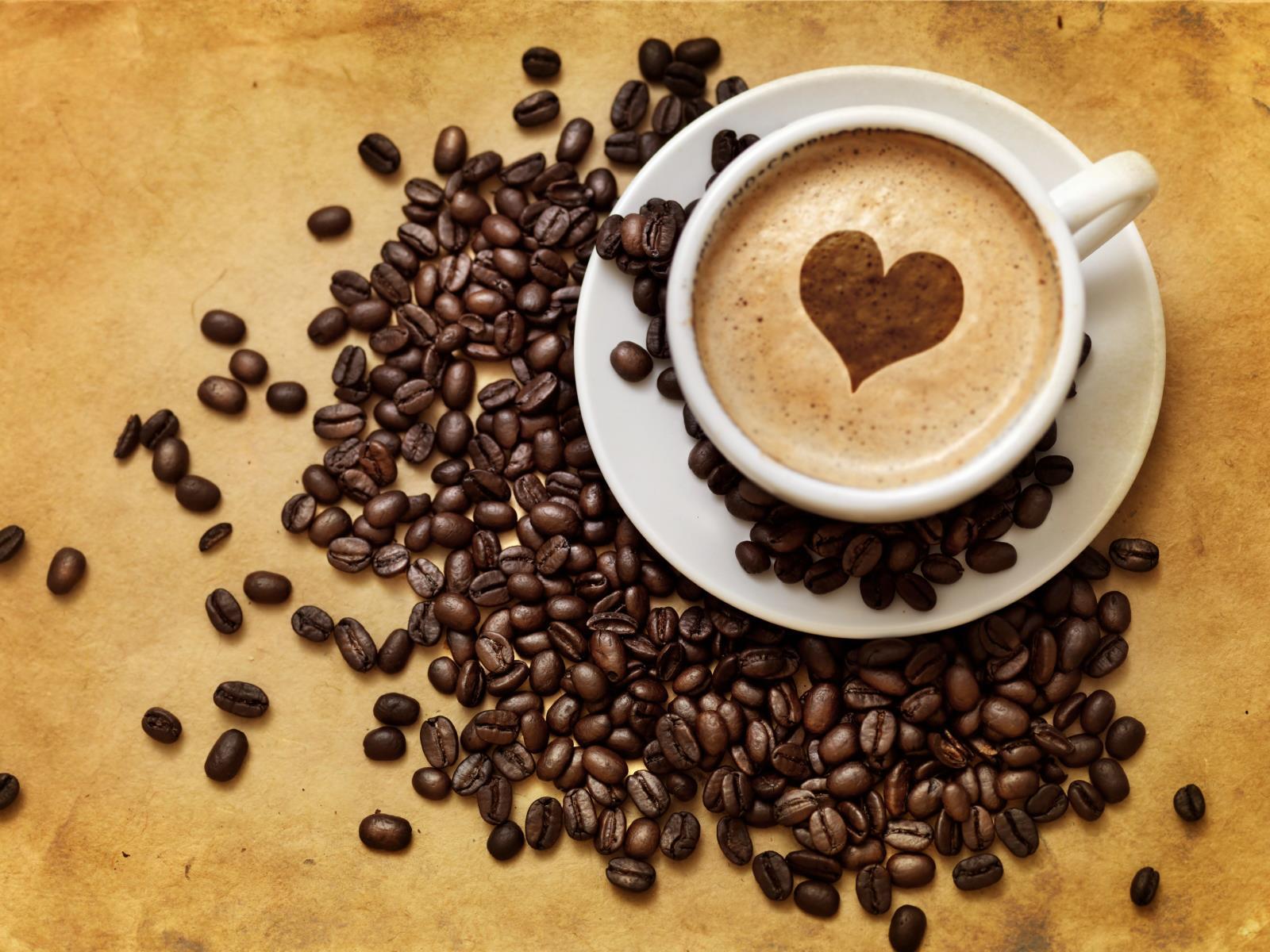 Saiba 15 fatos curiosos sobre o café