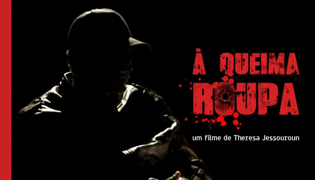 """Direito ao Cinema exibe documentário """"À queima roupa"""" neste sábado (12)"""