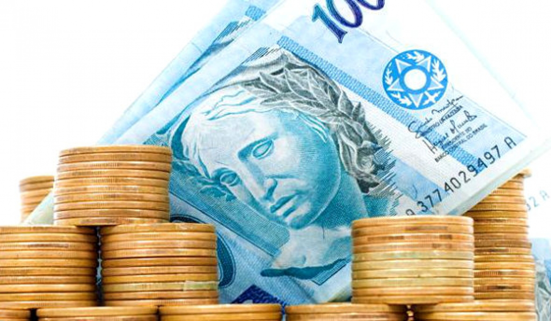 Governo aumenta taxa de juros máxima de crédito consignado de aposentados