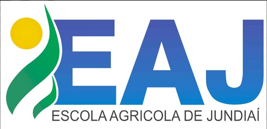 EAJ seleciona 69 profissionais para educação semipresencial