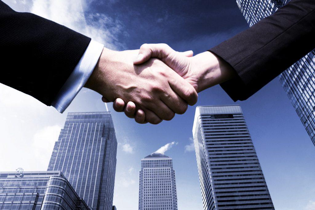 Oito pontos fundamentais para abrir uma empresa