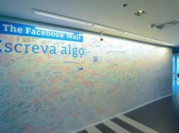 facebook sao paulo