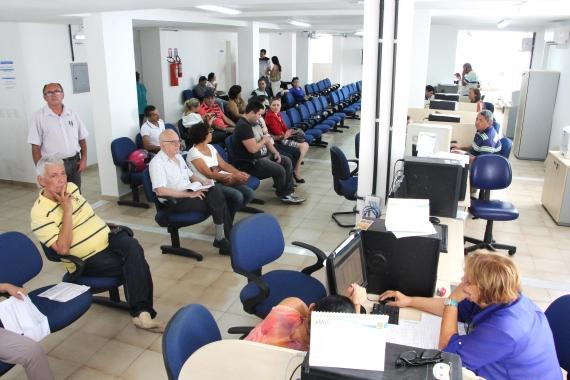 Contribuintes têm até 30 de setembro para parcelar dívidas com o fisco municipal