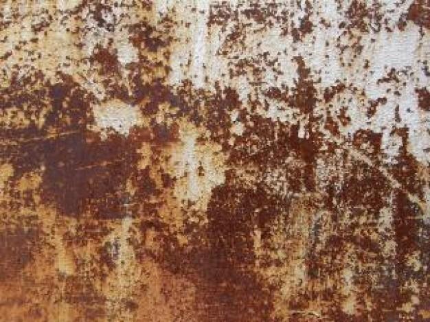 grunge-superficie-textura-ferrugem_19-128333