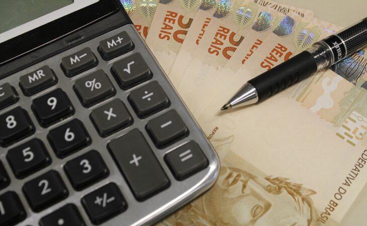 Taxa de juros em empréstimos é a maior desde junho de 2009