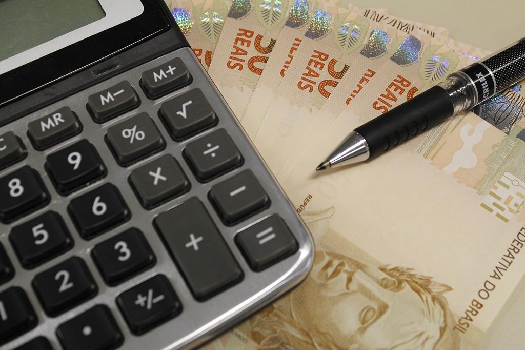 Projeção de instituições financeiras para inflação sobe para 7,56% este ano