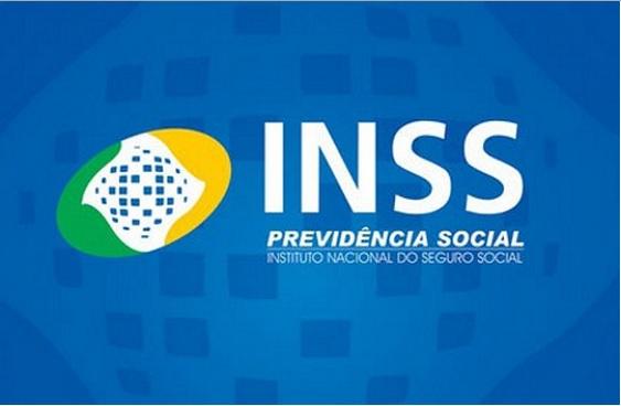 INSS dá início a elaboração de edital para novo concurso público