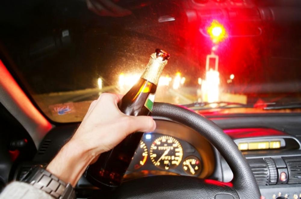 Câmara aprova pena maior para motorista que matar sob efeito de álcool