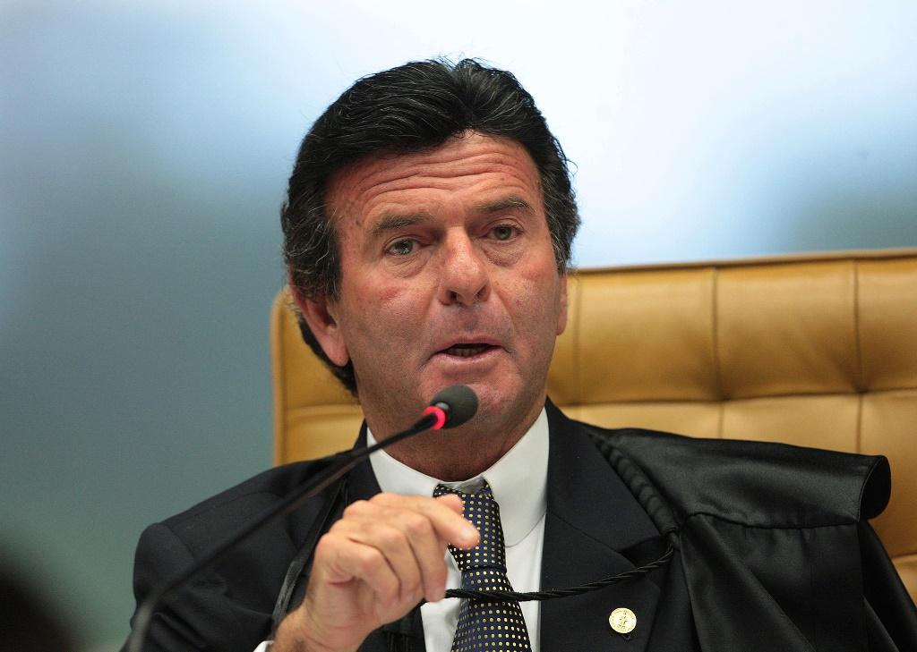 Maioria da sociedade não quer descriminalização da maconha, diz ministro