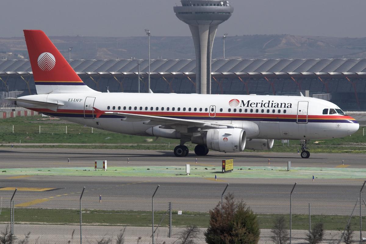 Companhia italiana fará voos semanais entre Milão e Natal