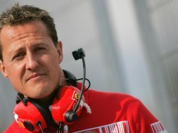 michael-schumacher22