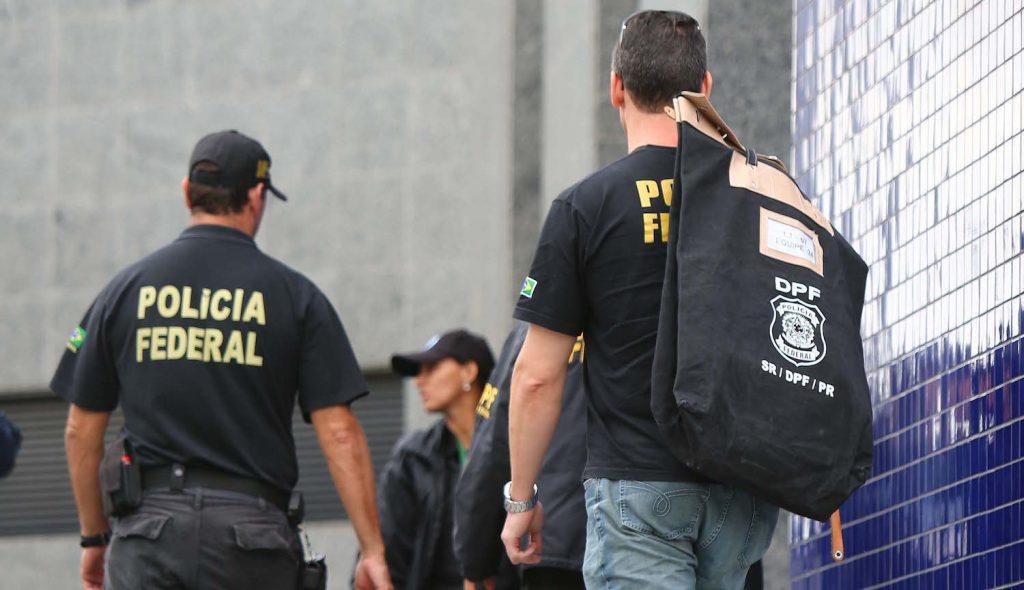 Lava Jato: MPF/PR denuncia presidente licenciado da Eletronuclear e mais 14