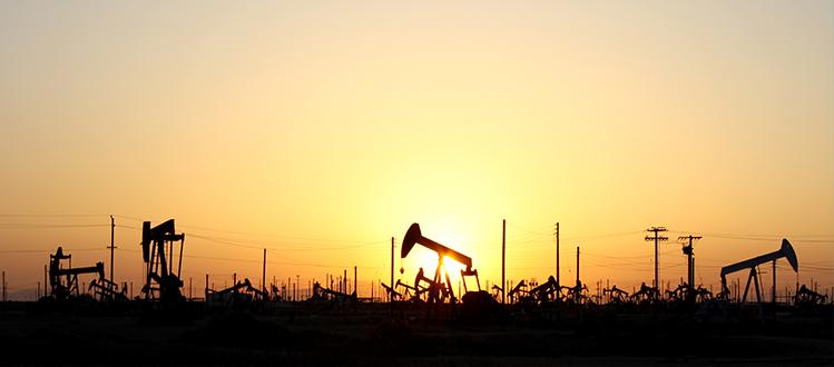 Comissão rejeita participação fixa da União em lucros do petróleo