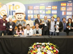 rio info 2015