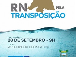 rn_transposicao
