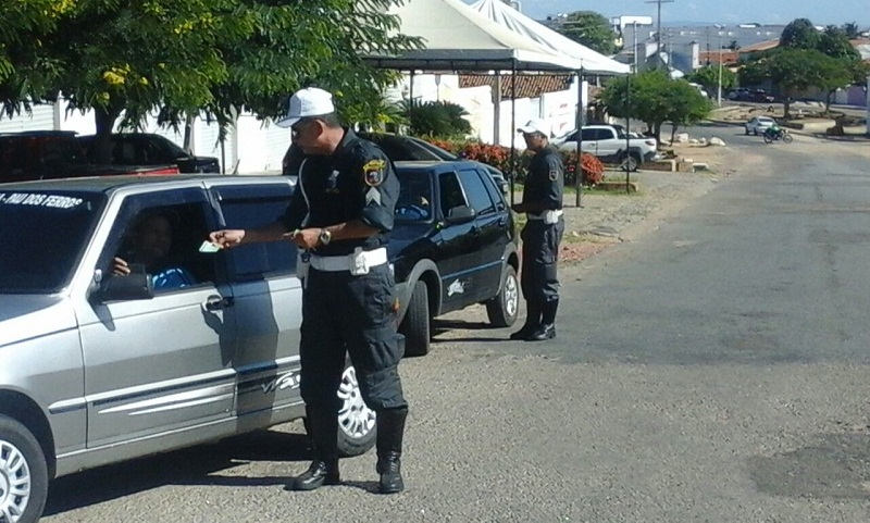 Viação aprova ampliação de multas e hipóteses de suspensão e cassação de CNH
