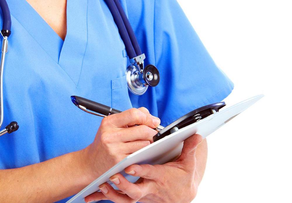 SMS convoca 70 profissionais de vagas remanescentes do processo seletivo