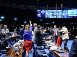 sessão_senado