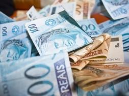 soniaideias-dinheiro-no-brasil