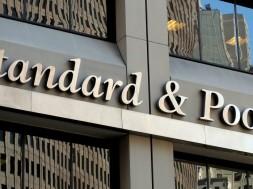 standard e poors